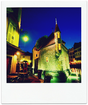 annecy-p